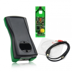 OEM Tango Key Programmer with All Software Tango Programmer Tango Auto Key Programmer